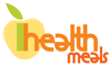 iHealth Deals Logo